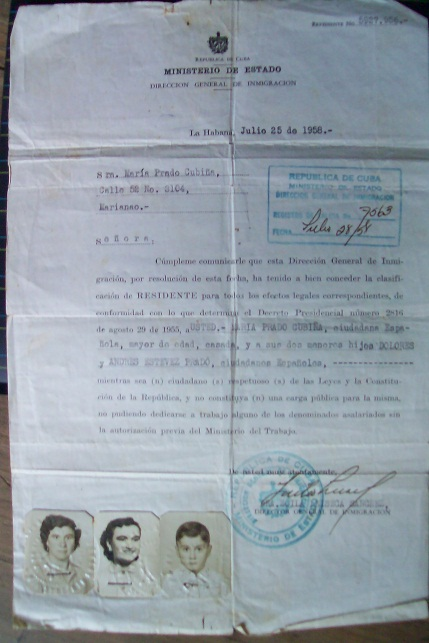 documento inmigracion -  dolores estevez prado.jpg